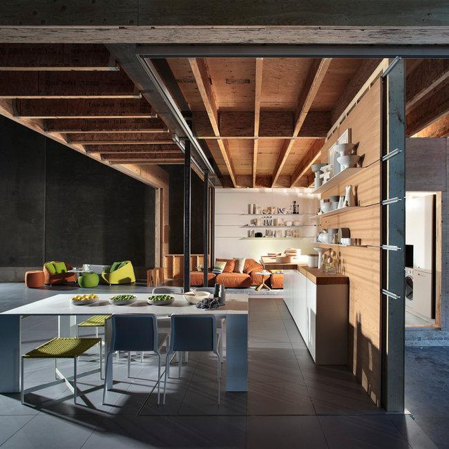Interior Design Vancouver: Interior Designers