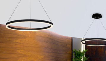 Up to 80% Off Chandeliers With Free Shipping
