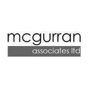 McGurran Associates Ltd's photo