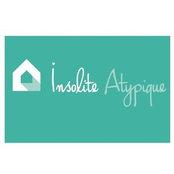 Photo de Insolite Atypique