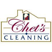 Foto de Chet's Cleaning