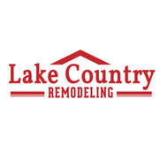 Lake Country Remodeling's photo
