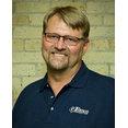Tomco Company Inc.'s profile photo