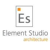 Element Studio's photo