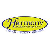 Harmony Builders Group's photo