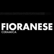 Foto di Ceramica Fioranese