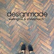 Foto von Designmade