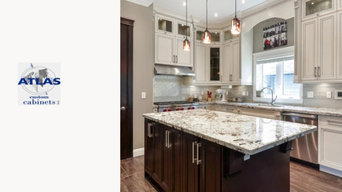 Best 15 Cabinetry And Cabinet Makers In Abbotsford Bc Houzz