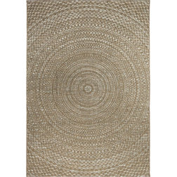 Contemporary Outdoor Rugs By Orian