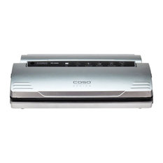 VC 300 Food Vacuum Sealer All-in-One System