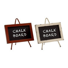 50 Most Popular Rustic Chalkboards For 2021 Houzz