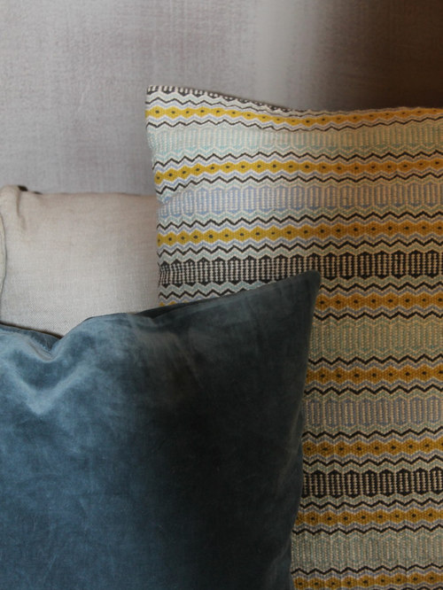 Battersea Home - Scatter Cushions