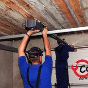 Cooper Garage Door Solutions's photo