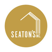 Foto de Seatons General Contractors and Design