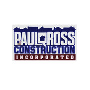 Paul Q Ross Construction Inc's photo