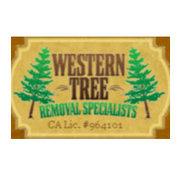 Foto de Western Tree Removal Specialists