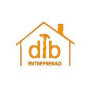 DTB Entreprenads foto