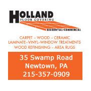 Holland Floor Covering's photo