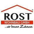 Profilbild von Wohnbau Rost GmbH