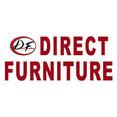 Direct Furniture's profile photo