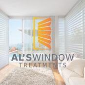 Al's Window Treatments's photo