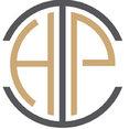 Helen Piteo Interiors, LLC's profile photo