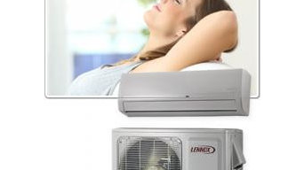 Glasco Heating & Air Conditioning, Inc.