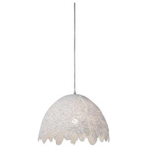 Virginia Beach Pendant Lamp
