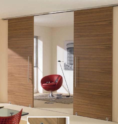 Extra Wide And Tall Internal Doors   Interior Doors