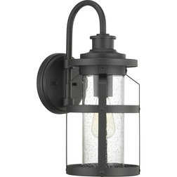Transitional Outdoor Wall Lights And Sconces by Progress Lighting