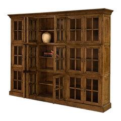china cabinet hutch. $1,740.90 China Cabinet Hutch C