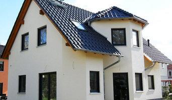 Bauunternehmen Bautzen bauunternehmen in bautzen finden