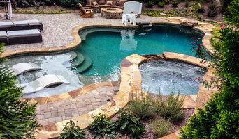 Best 15 Swimming Pool Contractors in Atlanta, GA | Houzz