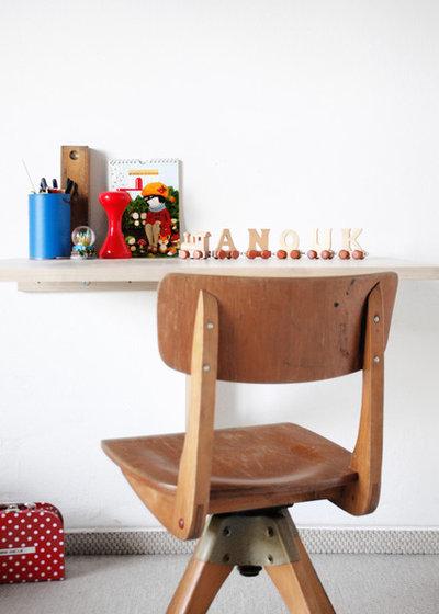 houzzbesuch bullerb liegt im havelland. Black Bedroom Furniture Sets. Home Design Ideas