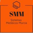 Foto de perfil de Sistemas Metálicos Murcia