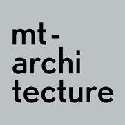 Foto di mt-architecture