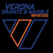 Verona Granite & Marble Importers's photo
