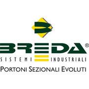 Foto di Breda Sistemi Industriali S.p.A.