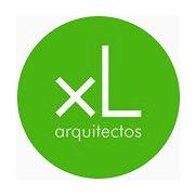 Foto de XL Arquitectos