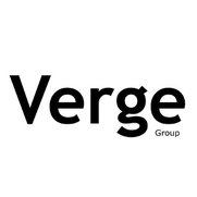 Verge Group's photo
