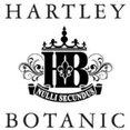 Hartley Botanic, Inc.'s profile photo