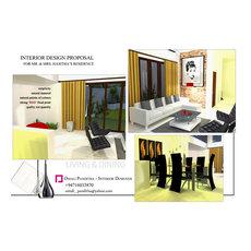 Omipan Interior Design Piliyandala Lk 10800 Houzz