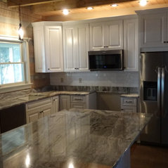 Bancroft kitchen bath yorktown va us 23692 - Bathroom remodeling williamsburg va ...