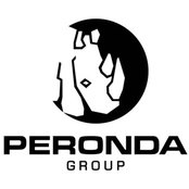 Фото пользователя PERONDA GROUP