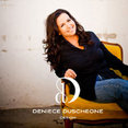 Deniece Duscheone Design's profile photo