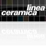 Foto di Linea Ceramica