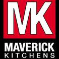 Maverick Kitchens LLC's profile photo
