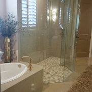 International Tile & Stone / Epic Kitchens & Bathsさんの写真