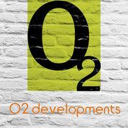 o2 developments's photo