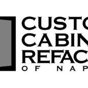 Custom Cabinet Refacing Of Naples, Inc.
